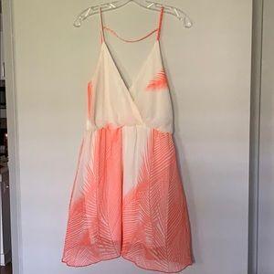 Dresses & Skirts - Empire Waist, mini dress
